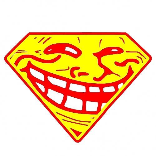"""Узнайте как купить футболку LOL face со скидкой 10% в разделе  """"Как..."""