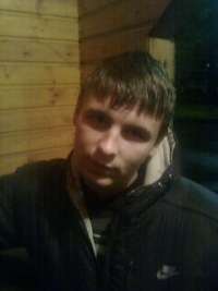 Online Роман Проворов - a_4064f8fe