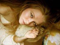 Снежанна Самойлова, 8 марта 1996, Москва, id72580002