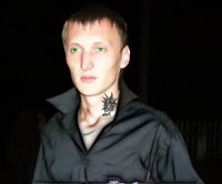Олег Нікончук, 1 июня 1985, Ратно, id83976070