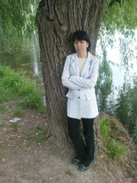 Татьяна Пермякова, 2 января 1988, Симферополь, id84180916