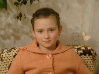 Елизавета Черевченко, 28 апреля 1988, Усть-Кут, id88184421