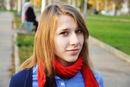 Лилия Золотцева. Фото №6