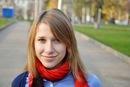 Лилия Золотцева. Фото №5
