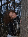Фото Юли Ефимовой №7