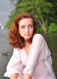Natalia Yevdokimova Murphy, Münster
