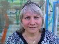 Людмила Савченко, 26 апреля 1998, Киев, id104113229