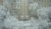 Бася Бася, 2 марта 1977, Донецк, id118834463