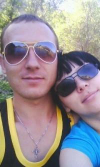 Сшурас Сшурас, 20 апреля , Санкт-Петербург, id157400336