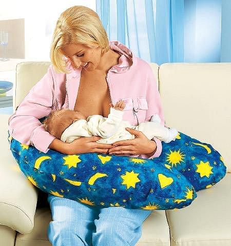 Когда выписывают молочку беременным