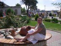 Анна Кудинова, 7 октября , Бугуруслан, id51932599