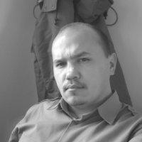 Евгений Гриценко, 26 сентября 1983, Чебоксары, id56140484
