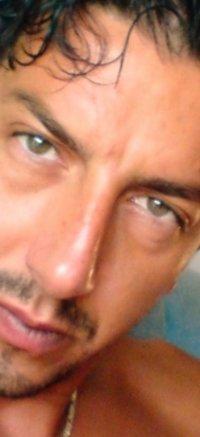Nico Iacomini, id56919080