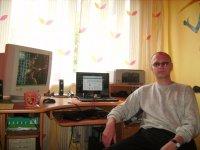 Artur Gaidamavicius, 28 января 1988, Димитровград, id60035594