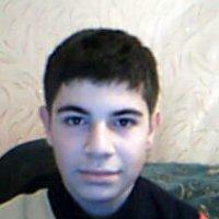 Турал Исмаилов, 1 января , Липецк, id75658247