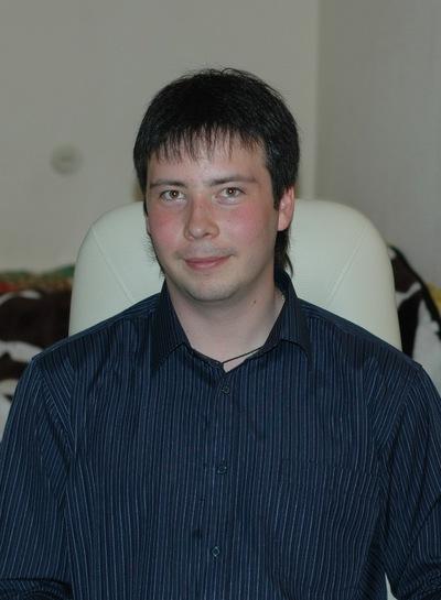 Константин Метиков