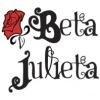♫ Beta Julieta ♫