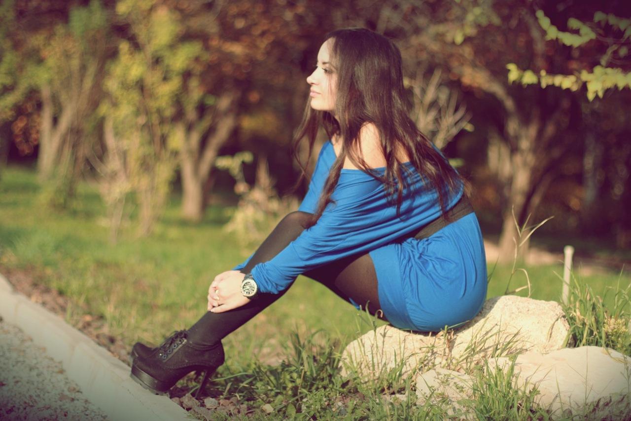 Татьяна Хон, Алматы - фото №15