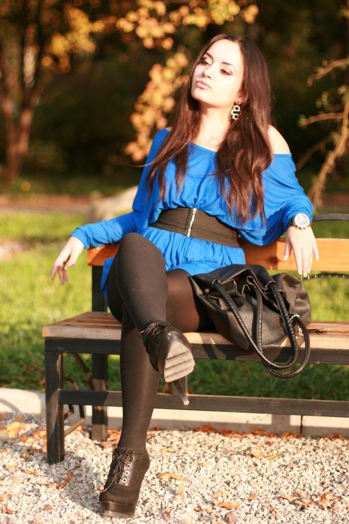 Татьяна Хон, Алматы - фото №14