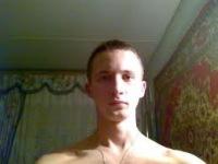 Владислав Крылов, 19 ноября , Севастополь, id113027313
