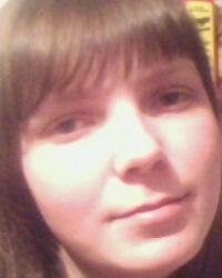 Екатерина Васильева, 22 декабря , Новосибирск, id120242354