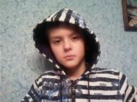 Денис Осипчук, 8 сентября , Пинск, id124991086