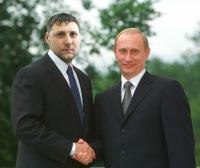 Сергей Емельянов, 8 февраля 1981, Сургут, id129038498