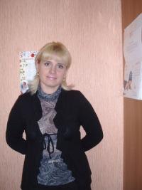 Ирина Калитник, 3 июня , Нерюнгри, id130399114