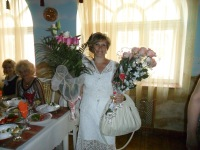 Наталья Дыляева(зарубина), 22 марта , Новочебоксарск, id144500623