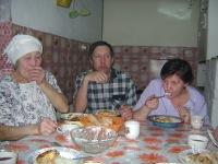 Наиля Касимова, 5 августа 1990, Орел, id146232048