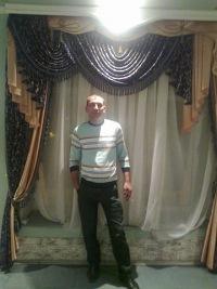 Гарик Хачатрян, 2 ноября 1990, Самара, id157688606