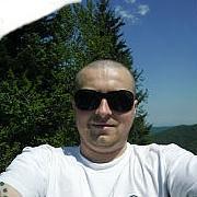 Олег Погорецький, 13 сентября , id166980502