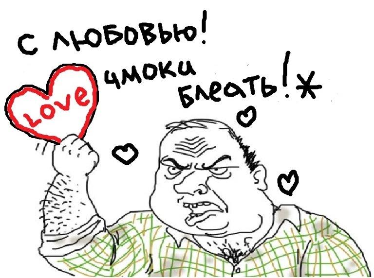 http://cs4569.vkontakte.ru/u2189619/-7/y_ad260e67.jpg