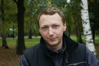 Владимир Федоров, 27 февраля , Москва, id34441361