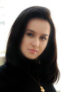 Юлия Донских, 19 мая 1984, Саратов, id39641983
