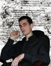 Владимир Сироткин