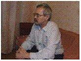 Сергей Григорьев, 16 февраля 1950, Сыктывкар, id50656613