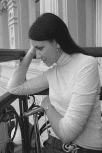 Роза Вуймова, 9 января 1974, Москва, id89981228