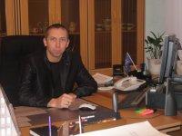 Евгений Гурин, 9 сентября 1998, Томск, id91009859