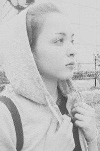Da** Vasileva, 31 мая , Москва, id93111697