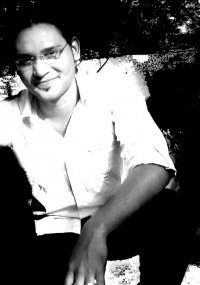 Shyam Musician