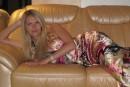 Полина Лифанова фото #43