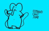 Веселый Слонъ
