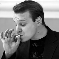 Олег Працюк