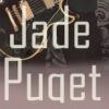 Jade Puget