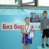 ВКонтакте Матвей Нестеров фотографии