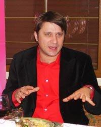 Богдан Нужный