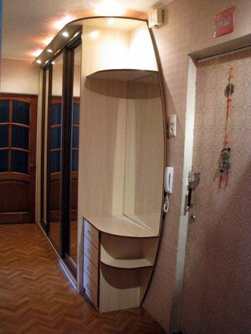 Какой шкаф поставить дома - belaruss24.