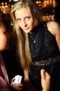 Екатерина Дзергун фото #24