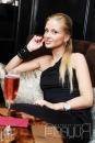Екатерина Дзергун фото #22